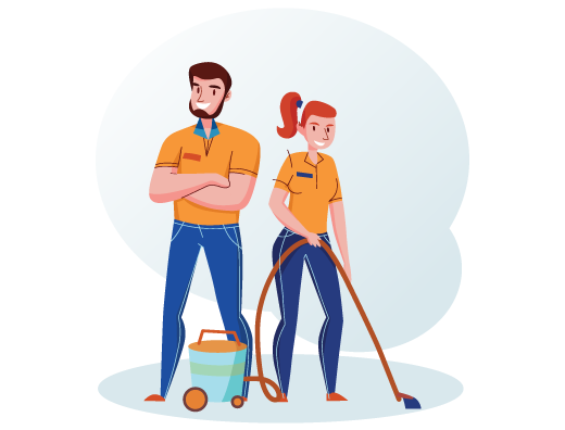 Local Carpet Cleaning Richmond