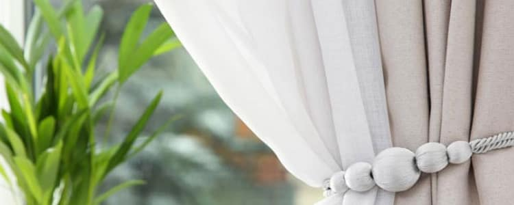 Expert Curtains And Blinds Cleaning Richmond