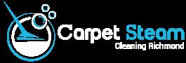 Carpet Cleaning Richmond